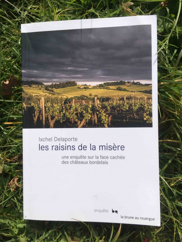 raisins-misere